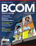 BCOM, Carol M. Lehman and Debbie D. DuFrene, 1133372430
