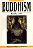 Buddhism, Lester, Robert C., 0060652438