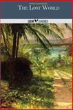 The Lost World, Arthur Conan Doyle, 1495322432