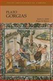 Gorgias 1st Edition