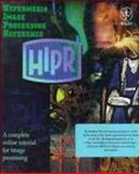 Hypermedia Image Processing Reference (HIPR), Fisher, Robert and Perkins, Simon, 0471962430