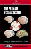 The Primate Visual System, , 0849312434