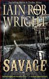 Savage, Iain Wright, 1497392438