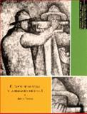 El Campo de lo Social y la Educación Indígena I Guía de Trabajo 9789681862435