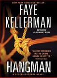 Hangman, Faye Kellerman, 0062072439