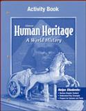 Human Heritage, McGraw-Hill Staff, 0078462436