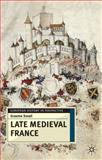 Late Medieval France, Small, Graeme, 0333642430