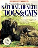 Dr. Pitcairn's Complete Guide to Natural Health for Dogs and Cats 9780875962436
