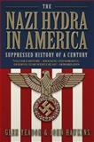The Nazi Hydra in America, Glen Yeadon and John Hawkins, 0930852435