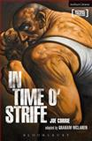 In Time o' Strife, Corrie, Joe, 1472522435