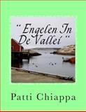 Engelen in de Vallei, Patti Chiappa, 1494922436
