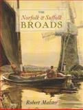 Norfolk and Suffolk Broads, Malster, Robert, 1860772439
