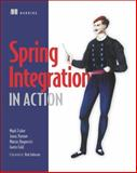 Spring Integration in Action, Fisher, Mark and Partner, Jonas, 1935182439