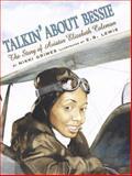 Talkin' about Bessie 9780439352437