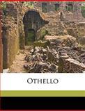 Othello, William Shakespeare, 1149492430