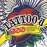 Tattoo U, Michael Rivilis, 1402762437