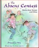 The Abacus Contest, Priscilla Wu, 1555912435