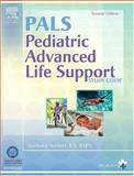 Pediatric Advanced Life Support, Aehlert, Barbara, 0323032435