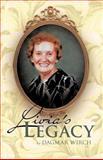 Livia's Legacy, Dagmar Wirch, 1426992432