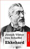 Ekkehard, Joseph von Scheffel, 1482712431