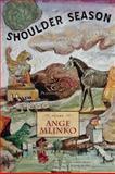 Shoulder Season, Ange Mlinko, 1566892430