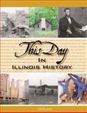 This Day in Illinois History, Jeff Ruetsche, 1578602432