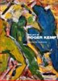 The Art of Roger Kemp, Heathcote, Christopher, 1876832436