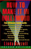 How to Make It in Hollywood 2nd Edition