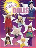 Collector's Guide to Celebrity Dolls, David Spurgeon, 1574322435