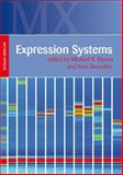 Expression Systems, , 1904842437