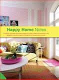 Happy Home Notes - Citrus, Charlotte Hedeman Gueniau, 1909342432