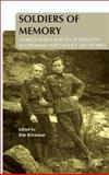 Soldiers of Memory : World War II and Its Aftermath in Estonian Post-Soviet Life Stories, , 904203243X