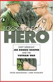 Looking for a Hero, Peter Maslowski and Don Winslow, 0803232446