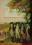 Blackwell Encyclopedia of the American Revolution, , 1557862443