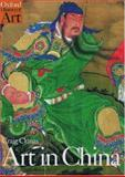 Art in China, Craig Clunas, 0192842447