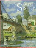 Alfred Sisley 9780300052442