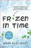 Frozen in Time, Mark Kurlansky, 0385372442
