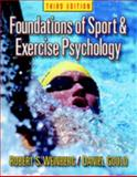 Foundations of Sport and Exercise Package 9780736062442