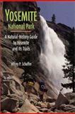 Yosemite National Park, Jeffrey P. Schaffer, 0899972446