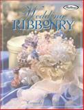 Wedding Ribbonry, Camela Nitschke, 1564772446