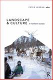 Landscape and Culture in Northern Eurasia, , 1598742442