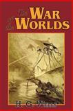 The War of the Worlds, Wells, H. G., 1604502444