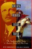 Rereading Frederick Jackson Turner 9780805042443