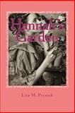 Hannah's Garden, Lisa Prysock, 1495462447