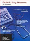 Pediatric Drug Reference 2004, Gennrich, Jane L., 1929622449