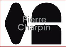 Pierre Charpin, Alessandra Fanari, 3037642440