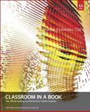 Adobe Fireworks CS6 Classroom in a Book, Adobe Creative Team Staff, 0321822447