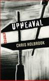 Upheaval : Stories, Holbrook, Chris and Worley, Chris, 0813192447