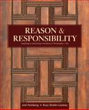 Reason and Responsibility 16th Edition