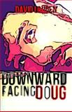 Downward Facing Doug, David Louden, 1492172448